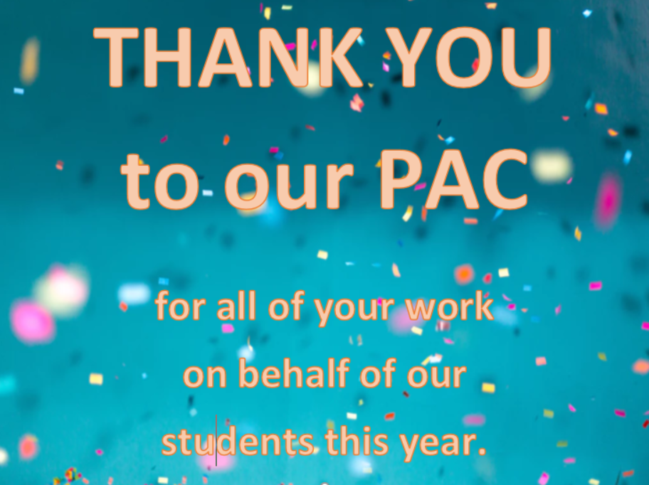 PAC THANKS.PNG